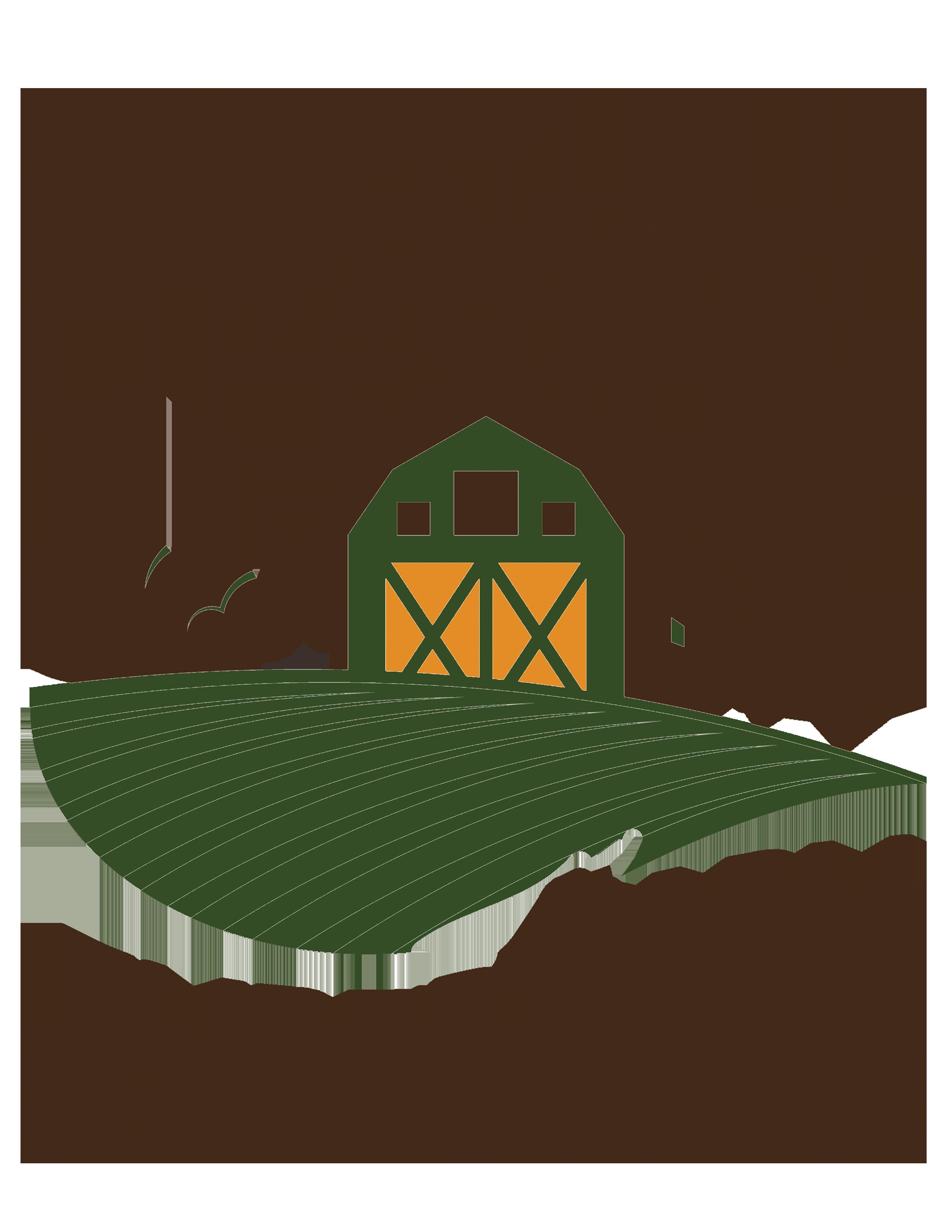 McGuigan Farm Experience